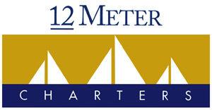 12 Meter Charters Newport Rhode Island Bowen's Wharf