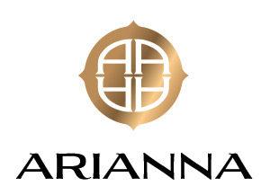 Arianna Skincare Nedwport Rhode Island Bowen's Wharf