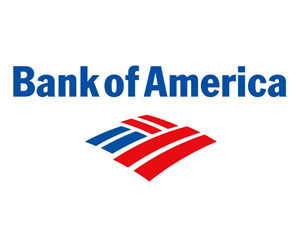 Bank of America Newport Rhode Island