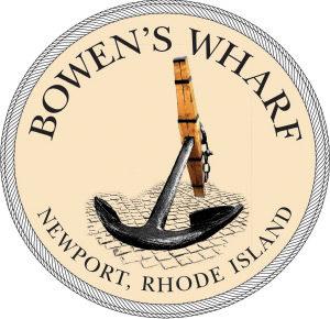 Pilot House Bowen's Wharf