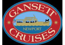 Gansett Cruises & Fish'n Tales Bowens Wharf