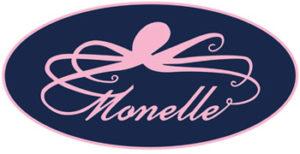 Monelle Newport Rhode Island Bowen's Wharf