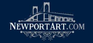 Newport Art Newport Rhode Island Bowens Wharf