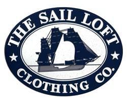 Sail Loft Newport Bowen's Wharf
