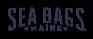 SeaBags Newport Rhode Island Bowen's Wharf