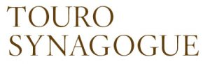 Touro Synagogue Logo